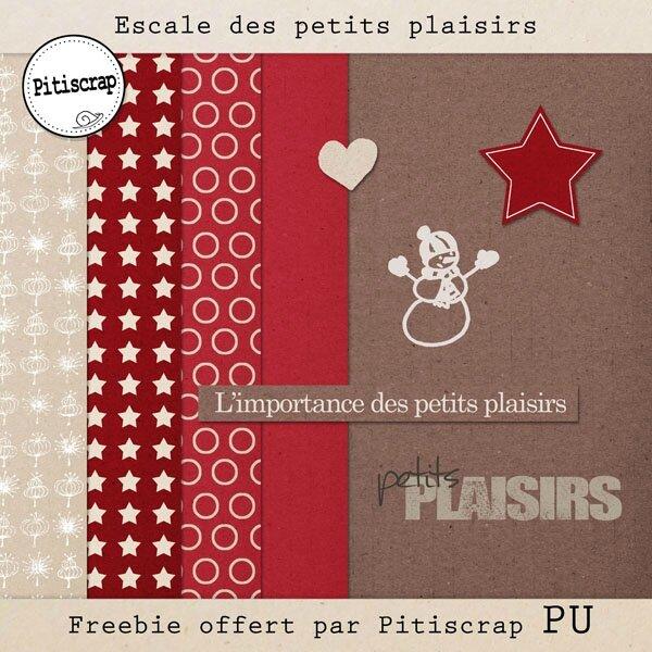 PBS-escale des petits plaisirs-Pitiscrap-0preview