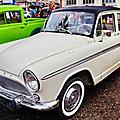 Simca 9 Aronde de luxe_04 - 1955 [F] HL_GF