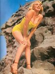 photoplay_pin_up0001