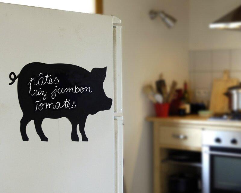 cochon cuisine