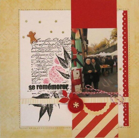 16-12-atelier-D11-Sylvie