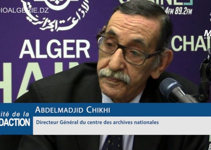 abdelmadjid-chikhi-ch-3