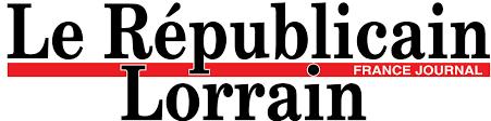 """Résultat de recherche d'images pour """"republicain-lorrain.fr"""""""