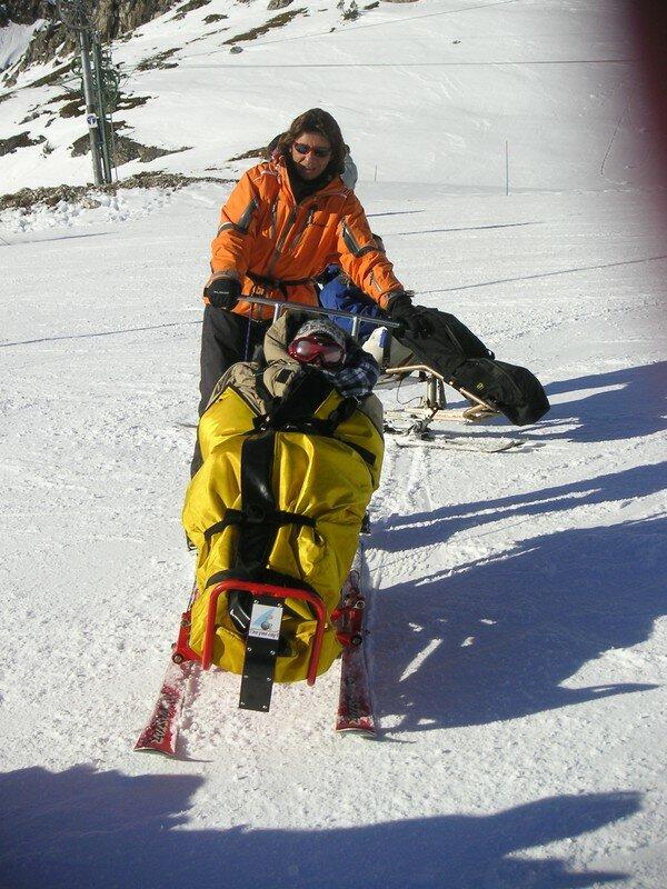 ski 2008 109