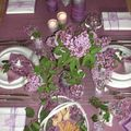 table lilas 056