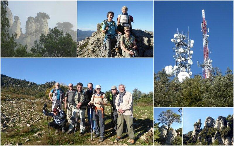 020 La Roquebrussane 021218