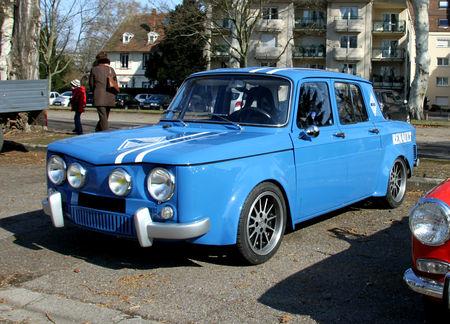 Renault_8_gordini_Retrorencard_mars_2010__00