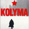 Kolyma - tom rob smith