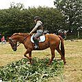équitation de pleine nature - rallye équestre (176)