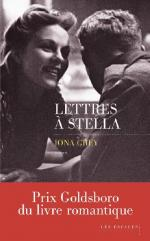 Lettres Stella