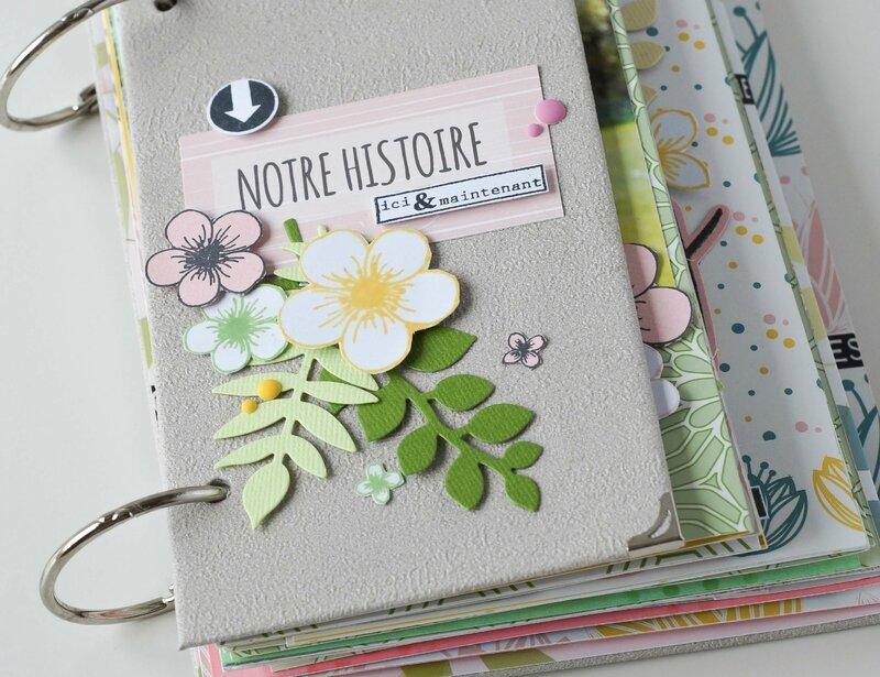 notrehistoire_opsite_Florilegesdesign (4)