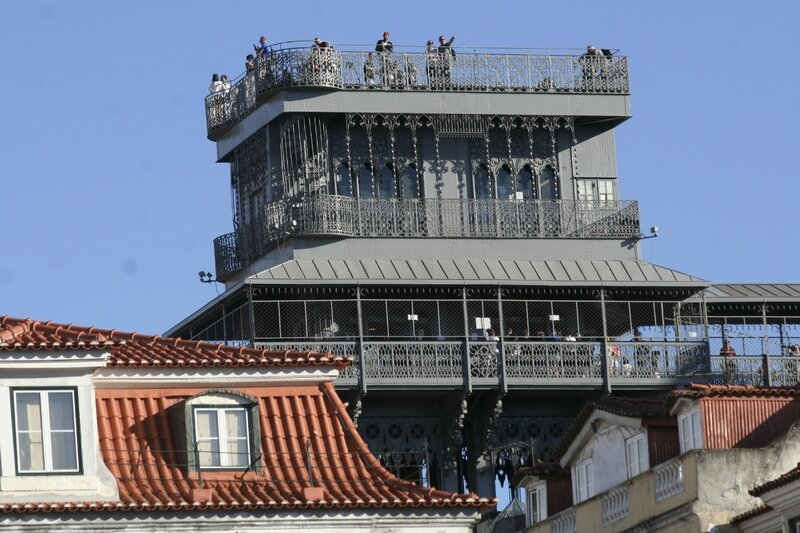 Lisbonne 0597