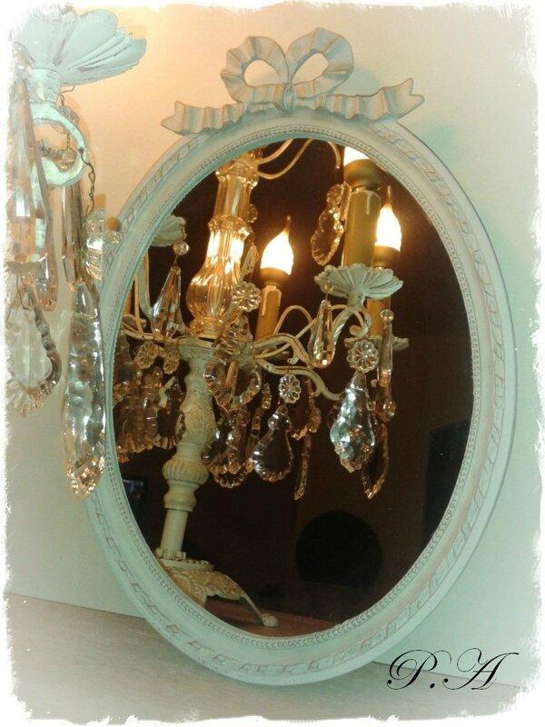Miroirs g4