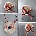 Chapeaux magnets (4)
