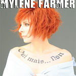 CD_Myl_ne_Farmer__Oui_mais_non