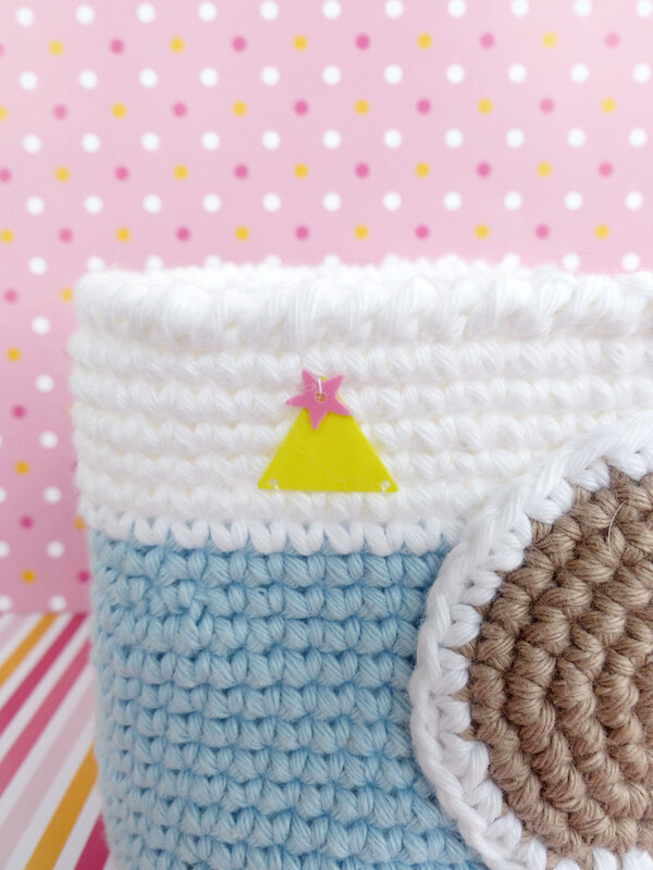 09-corbeille-mignonne-kawaii-diy-partenariat-style-studio-appareil-photo