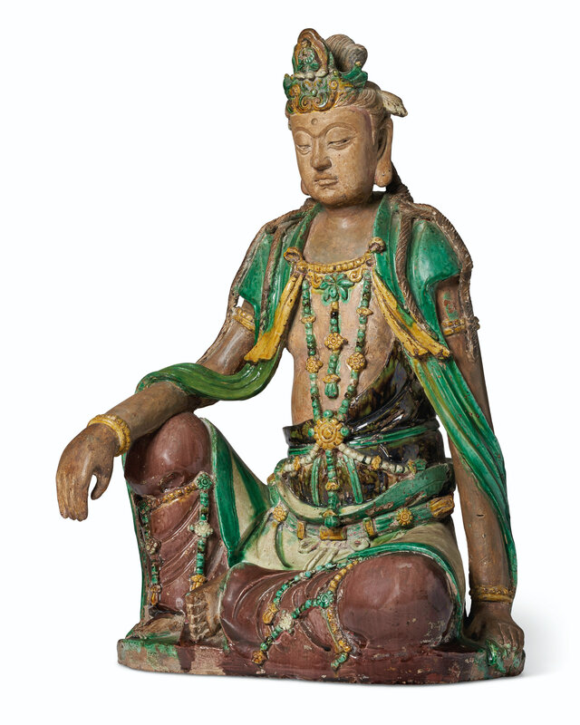 2020_NYR_19039_0836_001(a_large_glazed_tileworks_figure_of_seated_guanyin_china_ming-early_qin030427)