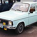 Renault 6_09 - 1969 [F]
