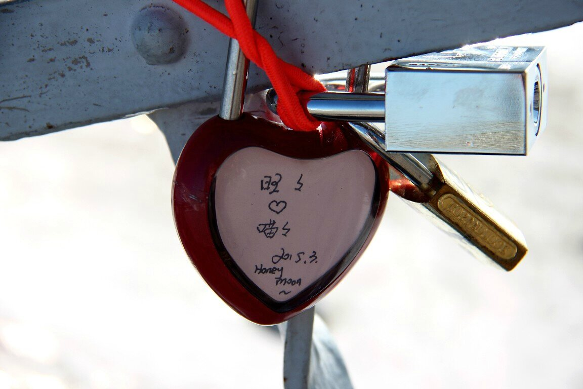 Coeur, cadenas_6415