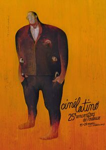 cinélatino 2013-visuel+texte-petit