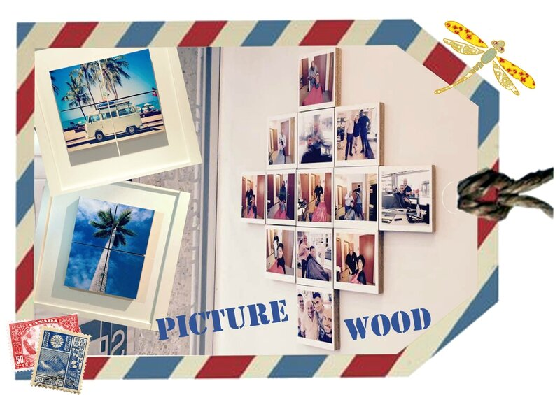 Picture Wood
