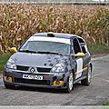 3eme Rallye du Coeur 2016_468