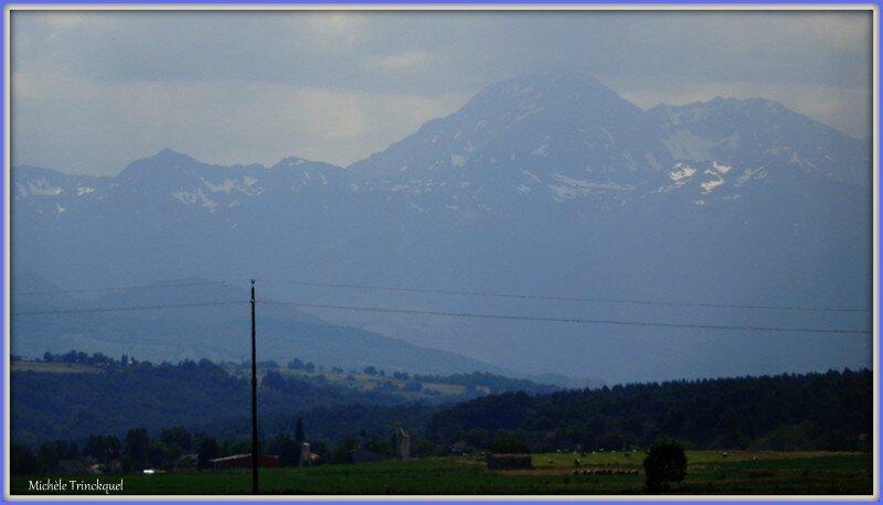 Pic du Midi 0506153