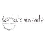 039A13 TAMPON_AVEC_TOUT MON AMITIE