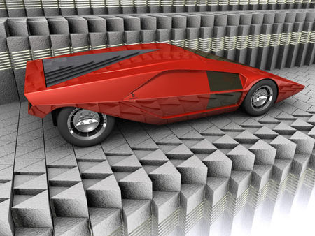 Lancia_Stratos_Concept_car