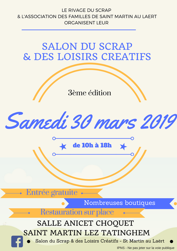 salon saint martin