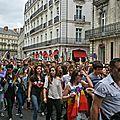 Pride2013Nantes_152