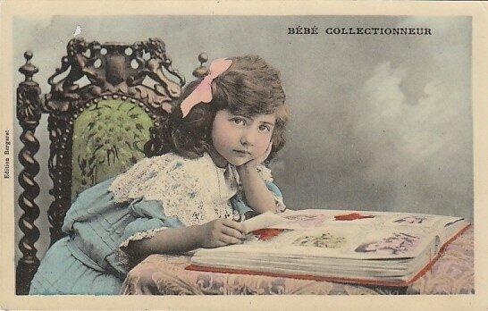 collectionneur_bebe_02-fantaisiesbergeret-free-fr