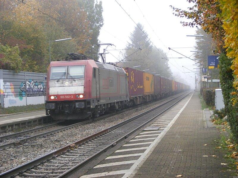 311016_185-592gundelfingen4