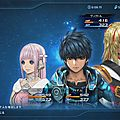 Star-Ocean-Integrity-and-Faithlessness_2015_09-16-15_009