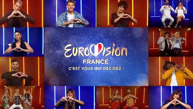 france 2021 finalistes