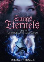 Sangs Eternels 4-Recovered cover