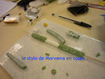 stage_stylos_15