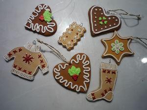 biscuits_deco_de_noel
