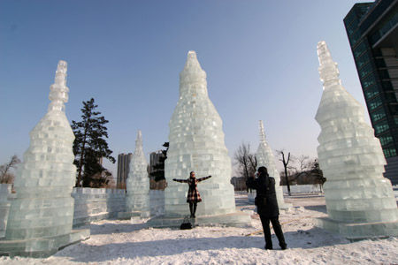 sculpture_de_glace