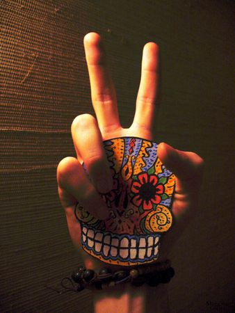 peace_and_skull
