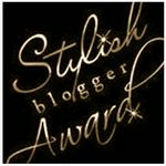stylishbloggeraward