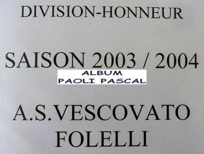 140 - Paoli P 2003 2004 Chp