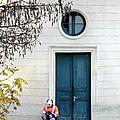 027 - Pause d'automne