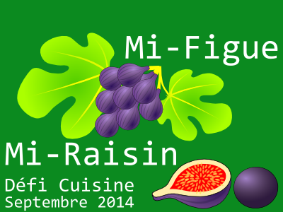 defi-mi-figue-mi-raisin_400x300