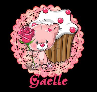 Gaelle-cutevalentinecupcake-julea