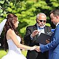 Rituel d'amour pour un mariage parfait et heureux du marabout zoyeye