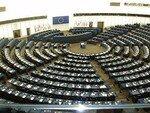Parlement_europ_en