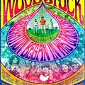Taking woodstock, d'ang lee