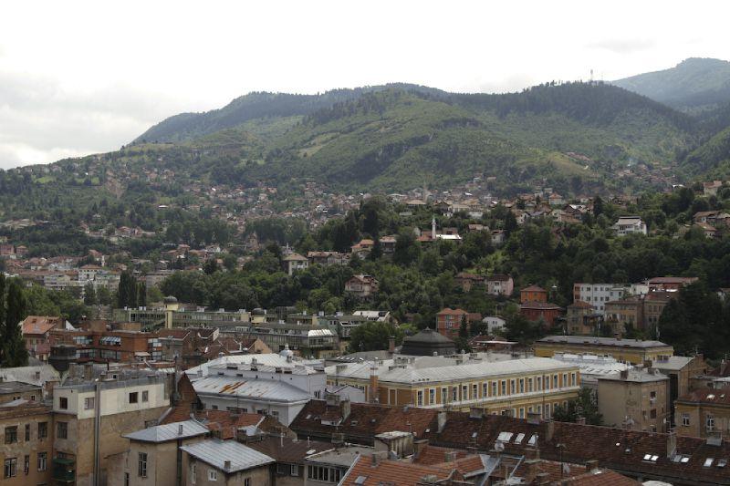 Feriadefronteras-Thirdmeeting-Day3-Sarajevo-2011-10