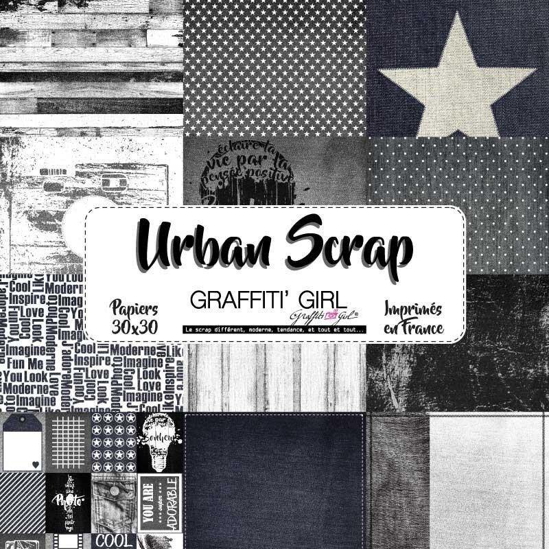 lot-de-papiers-30x30-rectoverso-urban-scrap_ml